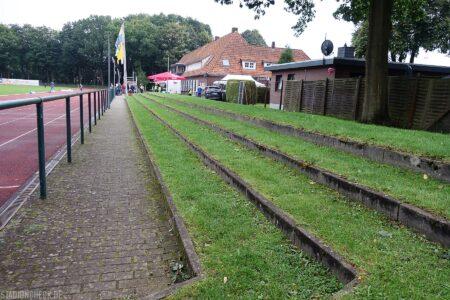 Städtisches_Stadion_an_der_Düsternortstraße_Atlas_Delmenhorst_04