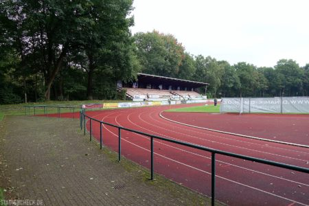 Städtisches_Stadion_an_der_Düsternortstraße_Atlas_Delmenhorst_06