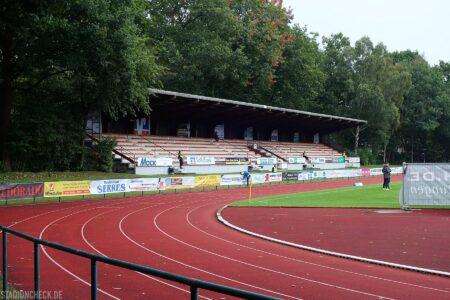 Städtisches_Stadion_an_der_Düsternortstraße_Atlas_Delmenhorst_07