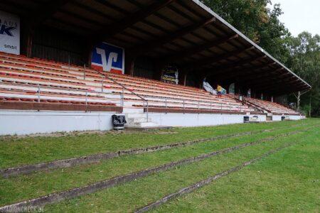 Städtisches_Stadion_an_der_Düsternortstraße_Atlas_Delmenhorst_10