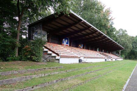 Städtisches_Stadion_an_der_Düsternortstraße_Atlas_Delmenhorst_11