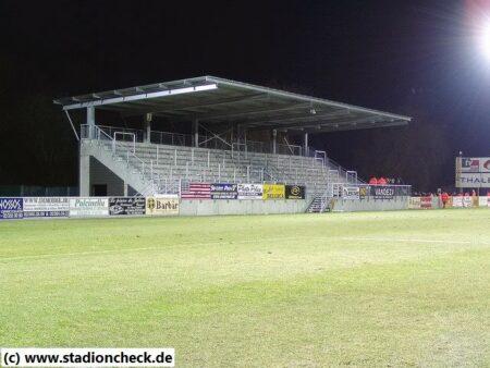 Stade_Leburton_AFC_Tubize01