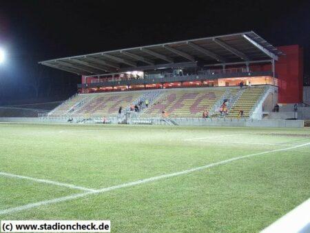 Stade_Leburton_AFC_Tubize02