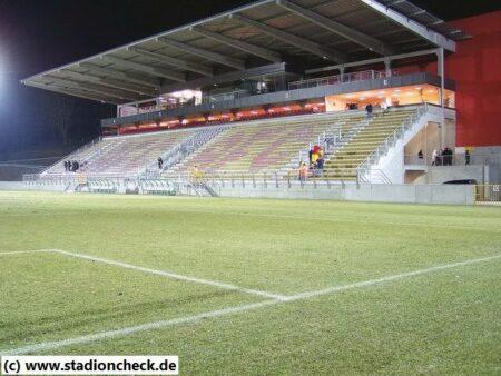 Stade_Leburton_AFC_Tubize03