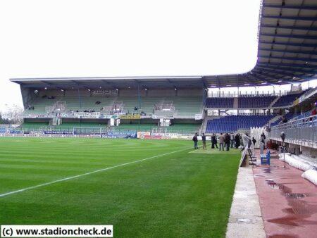 Stade_de_l_Aube_ES_Troyes_AC03