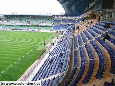 Stade_de_l_Aube_ES_Troyes_AC05