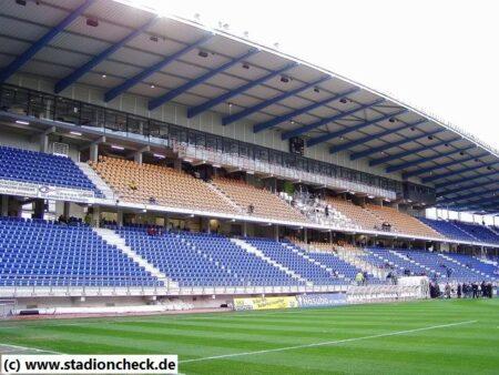 Stade_de_l_Aube_ES_Troyes_AC06