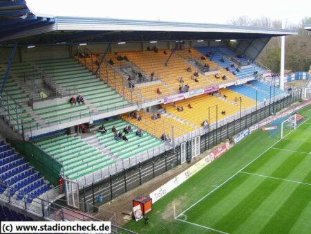 Stade_de_l_Aube_ES_Troyes_AC07