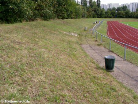 Stadion_Finsterwalder_Strasse_Berlin-Reinickendorf02