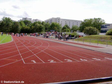 Stadion_Finsterwalder_Strasse_Berlin-Reinickendorf03