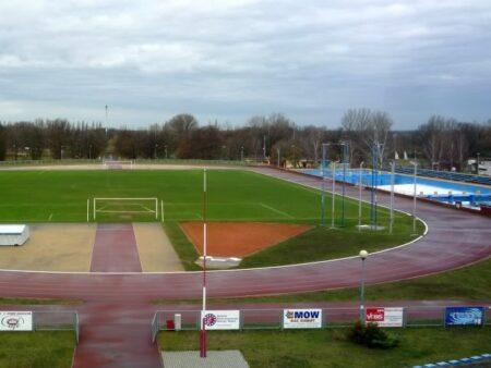 Stadion_Olimpijski_Polonia_Slubice_01