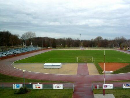 Stadion_Olimpijski_Polonia_Slubice_02