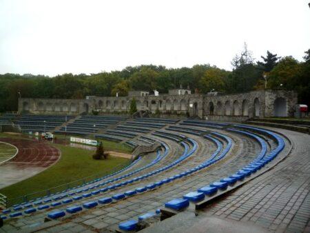 Stadion_Olimpijski_Polonia_Slubice_03