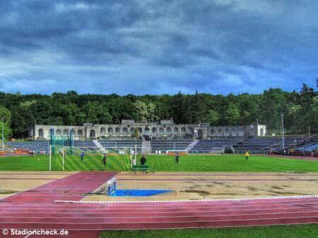 Stadion_Olimpijski_Polonia_Slubice_04