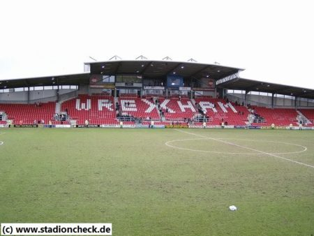 The_Racecourse_Ground_Wrexham_FC01