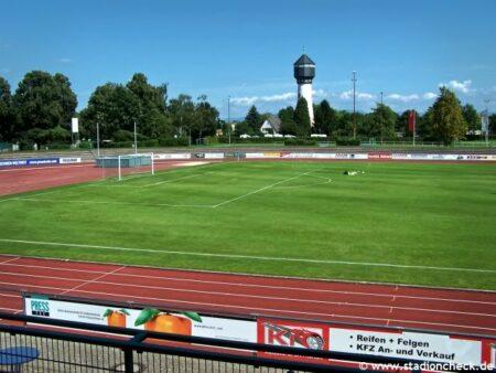rheinstadion_kehl02