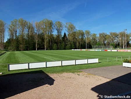 sportplatz_djk_donaueschingen01