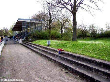 sportzentrum_sued_heidelberg-kirchheim01