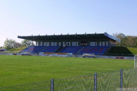 Getec-Arena_1_FC_Kleve_01