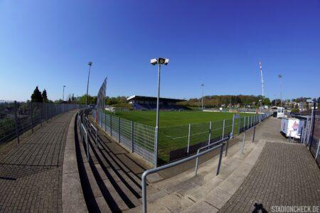 Getec-Arena_1_FC_Kleve_02