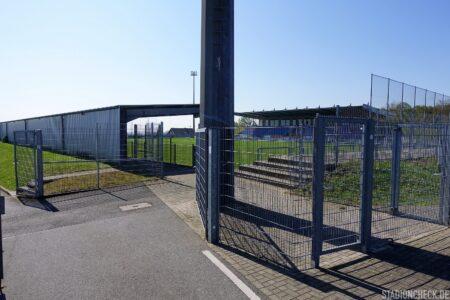 Getec-Arena_1_FC_Kleve_04