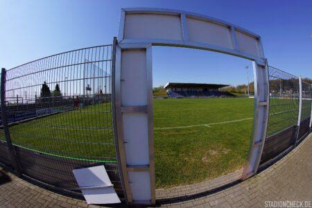 Getec-Arena_1_FC_Kleve_05
