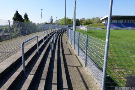 Getec-Arena_1_FC_Kleve_07