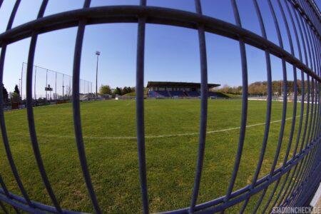 Getec-Arena_1_FC_Kleve_12