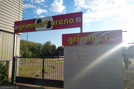 Grimmert-Arena_Sportplatz_Birth_Velbert_01