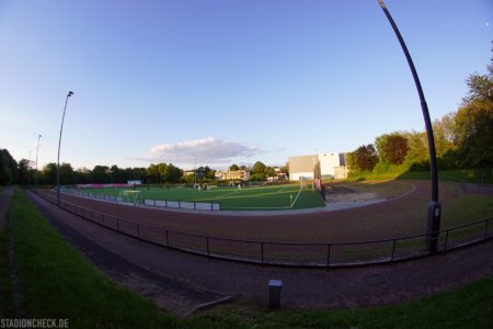 Grimmert-Arena_Sportplatz_Birth_Velbert_02