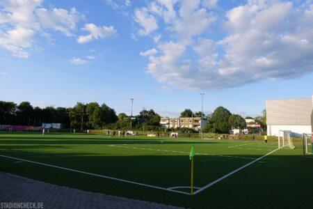 Grimmert-Arena_Sportplatz_Birth_Velbert_04