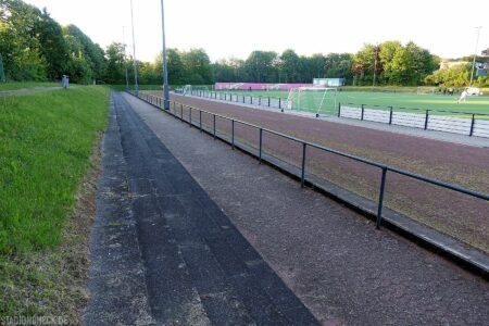Grimmert-Arena_Sportplatz_Birth_Velbert_06