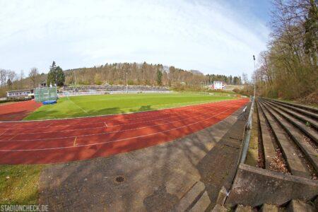 Huckenohlstadion_Menden_02