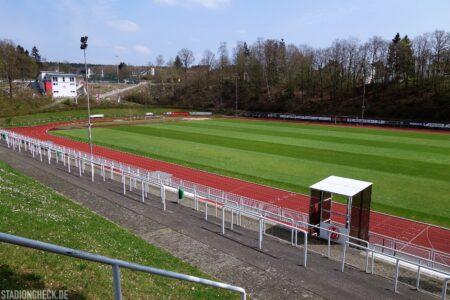 Huckenohlstadion_Menden_05