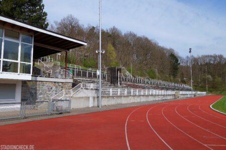 Huckenohlstadion_Menden_06