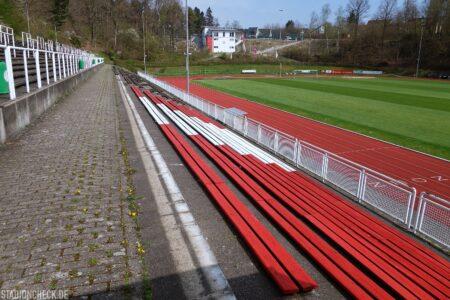 Huckenohlstadion_Menden_07