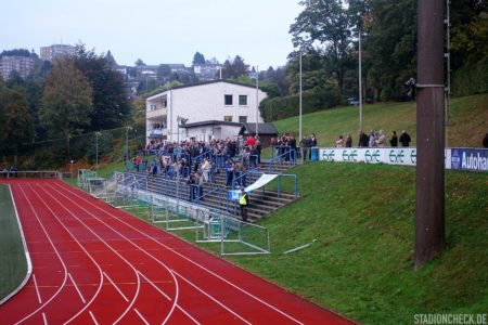 Stadion_Oststrasse_Meinerzhagen_02