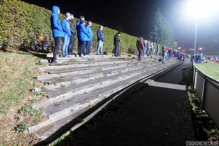 Stadion_Oststrasse_Meinerzhagen_03