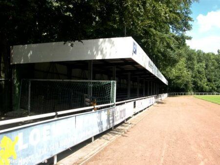 Waldstadion_VfB_Waltrop_01