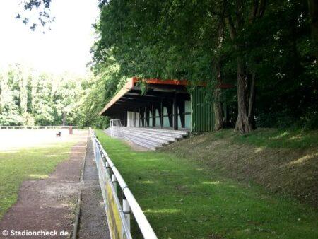 Waldstadion_VfB_Waltrop_03