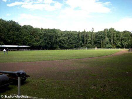 Waldstadion_VfB_Waltrop_04