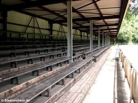 Waldstadion_VfB_Waltrop_05
