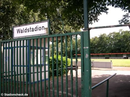 Waldstadion_VfB_Waltrop_06