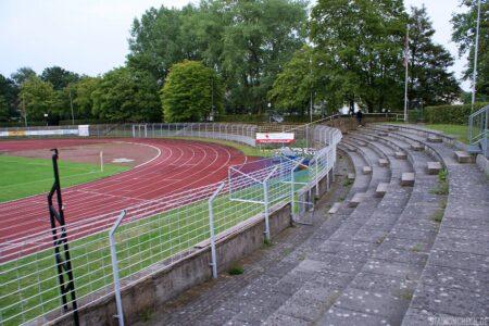 Jahnstadion_Herford_02