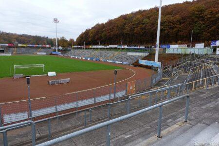 Leimbachstadion_Sportfreunde_Siegen_01