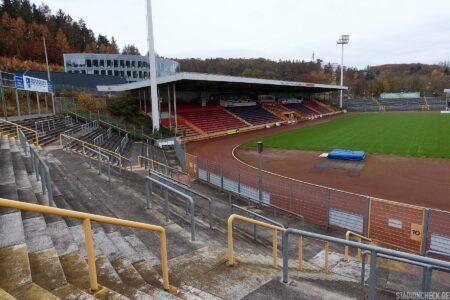 Leimbachstadion_Sportfreunde_Siegen_02