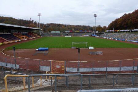 Leimbachstadion_Sportfreunde_Siegen_04