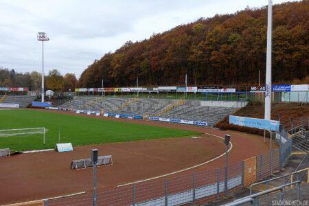 Leimbachstadion_Sportfreunde_Siegen_05