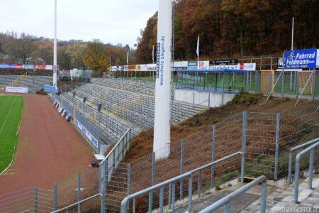 Leimbachstadion_Sportfreunde_Siegen_06