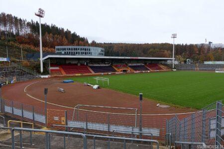 Leimbachstadion_Sportfreunde_Siegen_07